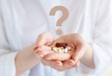 Prije uzimanja dodataka prehrani treba znati što su preporučene, a što terapijske doze vitamina i minerala koje uzimamo