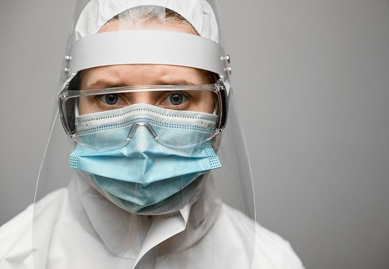 NZJZ Dr. Andrija Stampar psiholoska pomoc zdravstvenim djelatnicima korona