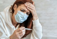 COVID-19 tezina razvoj bolesti klinicka slika lijecenje