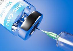 HZJZ upute o cjepivima cjepivu za koronavirus