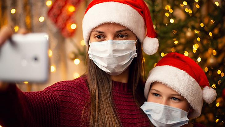Stožer civilne zaštite nove epidemiološke mjere preporuke COVID-19