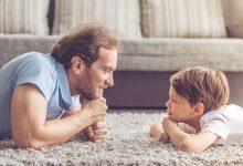 stres djeca kako se nositi sa stresom