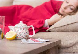 paracetamol ibuprofen snizavaju temperaturu