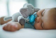 Philips Avent Snuggle dudice