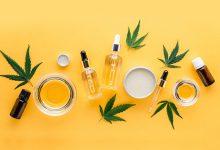 CBD kanabidiol kozmeticki proizvodi rozaceja akne