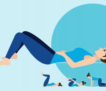 Kegelove vjezbe inkontinencija elbi medikal