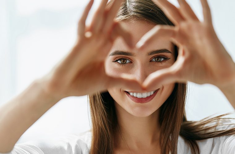 365 nature liposomalni vitamin C imunitet dodaci prehrani vitamini u spreju