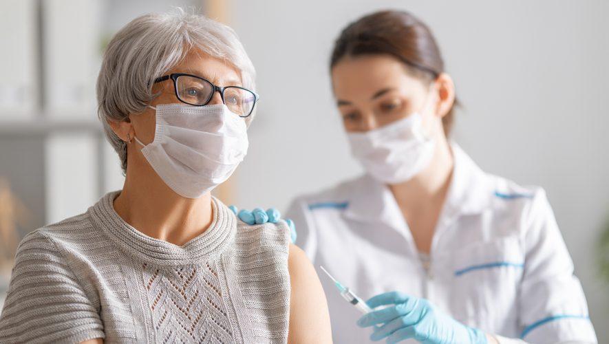 cijepljenje protiv korone covid-19