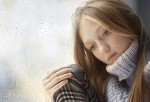 depresija kod djece i adolescenata