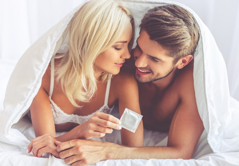 mehanicka kontracepcija kondom dijafragma cervikalna kapa