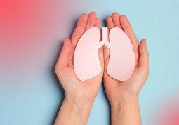 plucna hipertenzija disni sustav 2