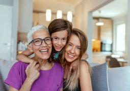 rak vrata maternice necu rak