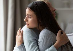 spontani pobacaj gubitak trudnoce podrska utjeha savjeti