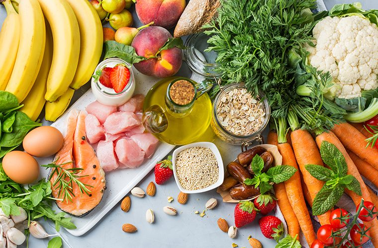 fleksitarijanstvo fleksibilno vegetarijanstvo