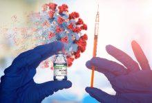 koronavirus cjepivo imunitet imunost COVID-19 prof. dr. Bojan Polic