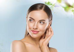 Bioskin kozmetika koža prirodni sastojci proizvoda