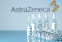 cjepivo astrazenece cjepivo protiv koronavirusa