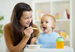 dohrana djece bebe kalendari dohrane kada poceti