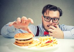 emocionalno prejedanje stres mitovi