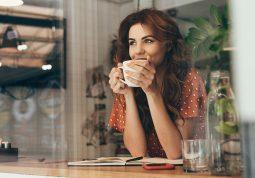 kava blagodati zdravlje kofein stimulans