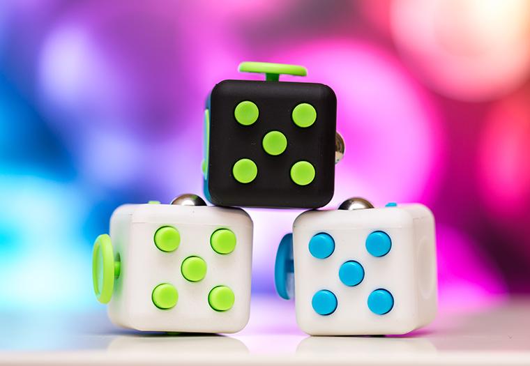 antistres igracke za odrasle stres opustanje