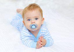 duda varalica razvoj zuba beba
