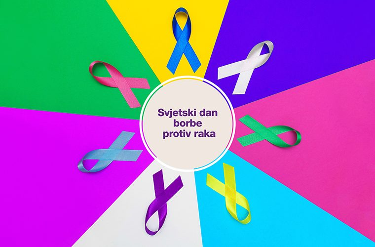 svjetski dan borbe protiv raka rak vrata maternice karcinom HEROIC Policy MeetUp