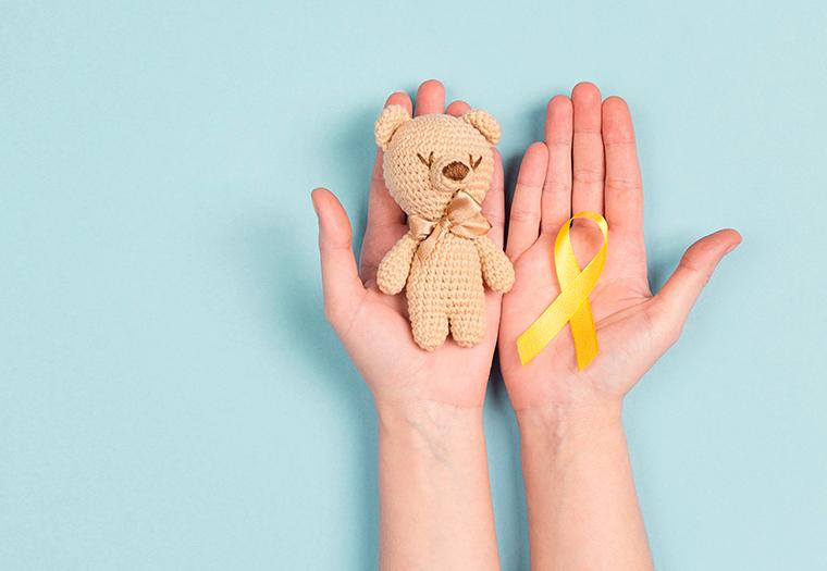 osteosarkom kod djece maligne bolesti tumori kostiju