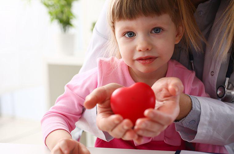 #vidimte Hrvatski savez za rijetke bolesti