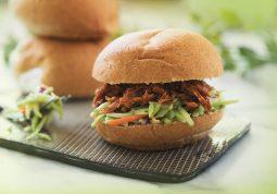 biljno meso vegetarijnstvo veganstvo