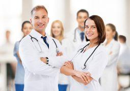 Hrvatski dan lijecnika medicina liječnici koronavirus pandemija