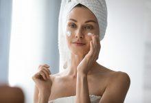 savjeti detoks detoksikacija koze glina kurkuma sauna hidratacija