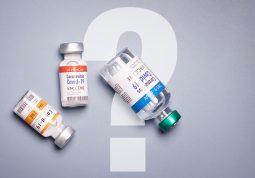 cjepivo protiv COVID-a alergija nuspojave alergicne osobe anafilakticki sok