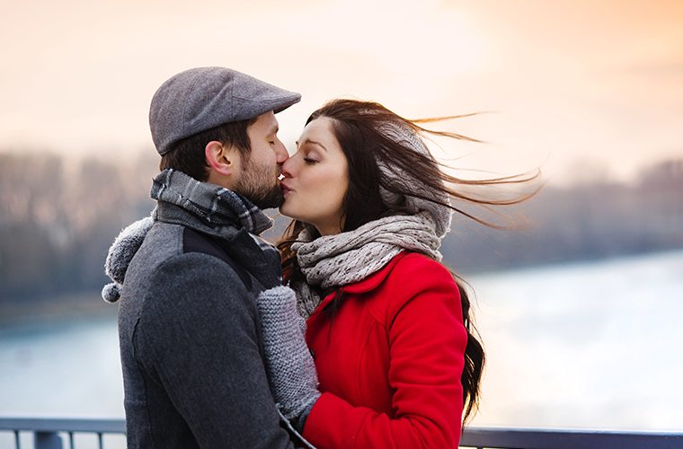 ljubav valentinovo zdravlje