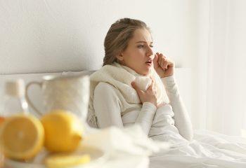kasalj tegoba simptom iskasljavanje samopomoc inhalacija oblozi balzam etericna ulja