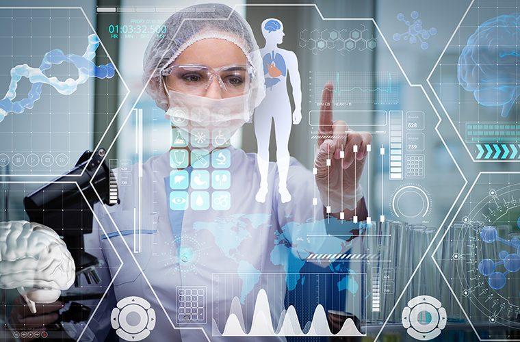 pandemija koronavirusa medicina inovacija znanost otkrica