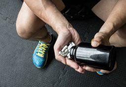 kardarin doping sport sportaši nedozvoljena sredstva HZJZ upozorenje
