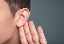 Svjetski dan uha i sluha prevencija ocuvanje uha i sluha