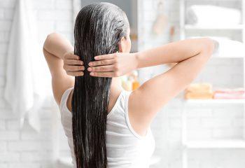botoks za kosu njega kose