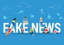 dezinformacije na drustvenim mrežama lažne informacije o zdravlju internet fake news