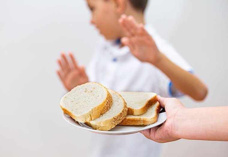 celijakija kod djece simptomi lijecenje uzroci