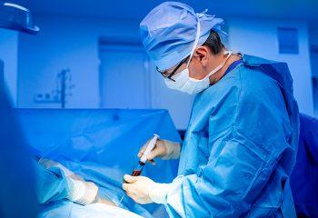 transplantacija maticnih stanica u Splitu