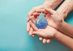Svjetski dan voda za pice kloriranje vode dezinfekcija