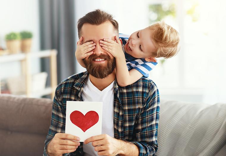 Medunarodni dan oceva uloga u odgoju djece ocinstvo uzor