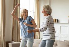 ADIVA ljekarne savjetodavna kampanja Inkontinencija ne znaci izolacija