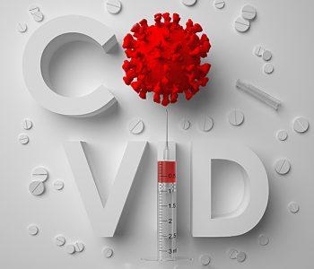 HZJZ pitanja i odgovori o cjepivima i cijepljenju COVID-19 koronavirus
