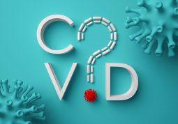 ponovna zaraza covid-19 ponavljanje infekcije koronavirus reinfekcija znanstvena studija