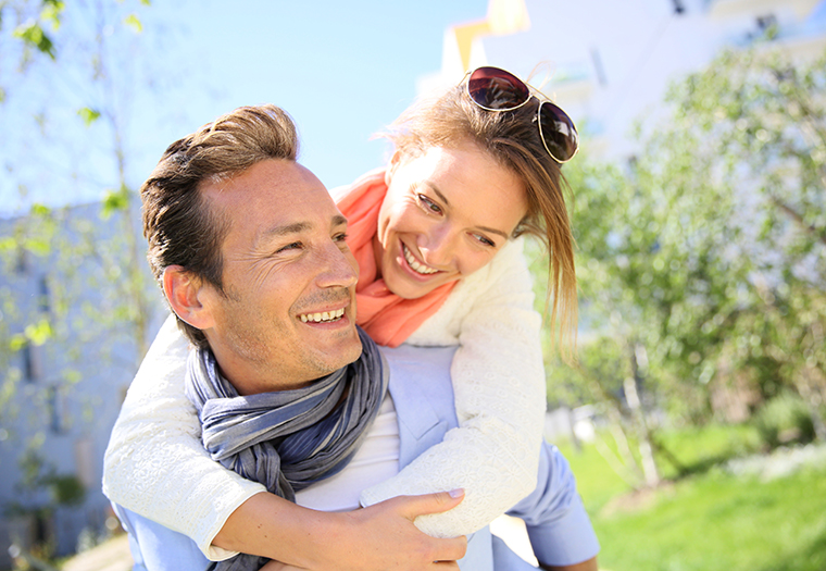 ljubav proljece hormoni zaljubljenost