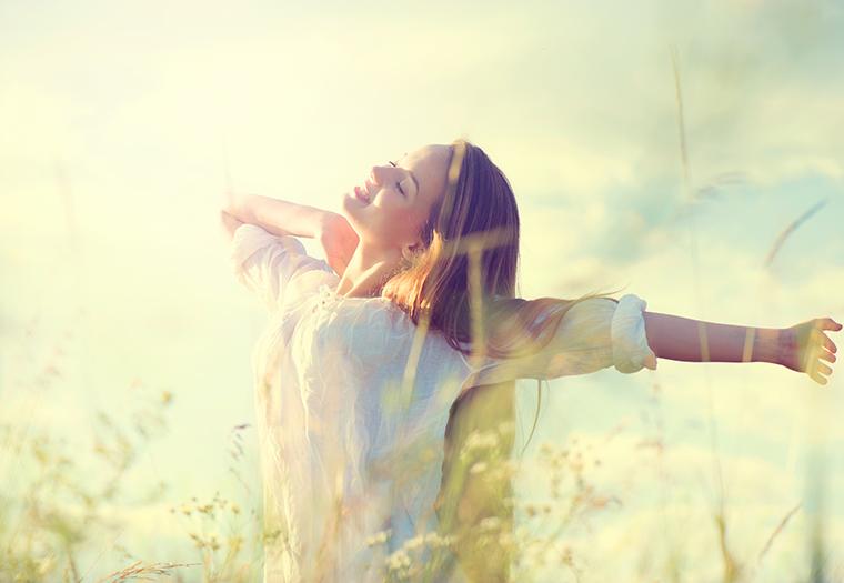koža alergije na sunce priprema kože dodaci prehrani beta-karoten