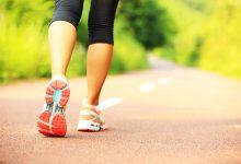 10.000 koraka dnevno zdravlje mobilna aplikacija hodanje tjelesna aktivnost